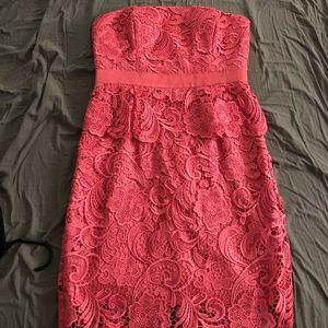 Cache Dresses - Cocktail dress